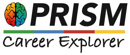 PRISM Career Explorer